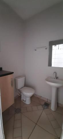 Casa com 3 dormitórios à venda, 145 m² por R$ 680.000 - Condomínio Aldeia de España - Itu/ - Foto 14