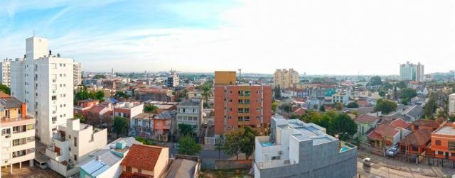 Apartamento à venda com 1 dormitórios em Passo da areia, Porto alegre cod:RG7597 - Foto 8
