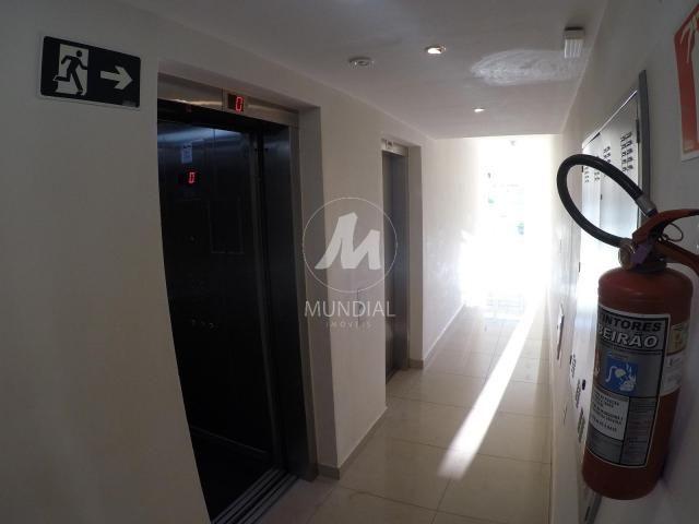 Apartamento à venda com 3 dormitórios em Jd iraja, Ribeirao preto cod:12547 - Foto 13