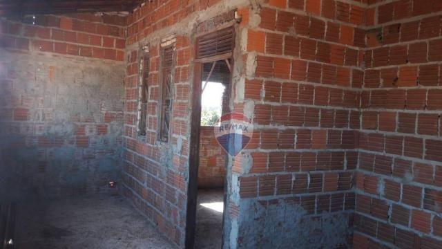 Casa à venda - Planalto - Natal/RN - Foto 2