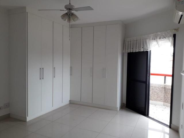 Apartamento com 4 dormitórios à venda, 405 m² por R$ 1.200.000 - Brasil - Itu/SP - Foto 12