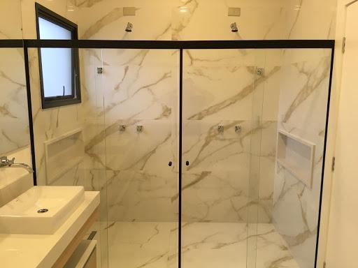 Casa com 4 dormitórios à venda, 360 m² por R$ 1.460.000,00 - Condomínio Parque Ytu Xapada  - Foto 15