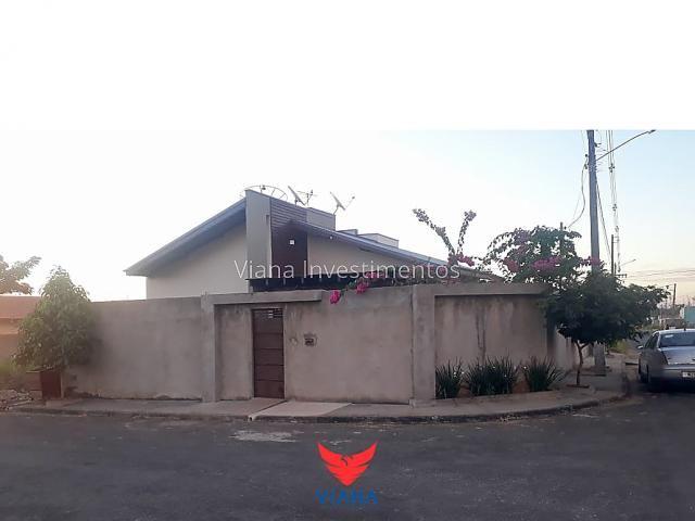 Casa no Bairro Orleans 2