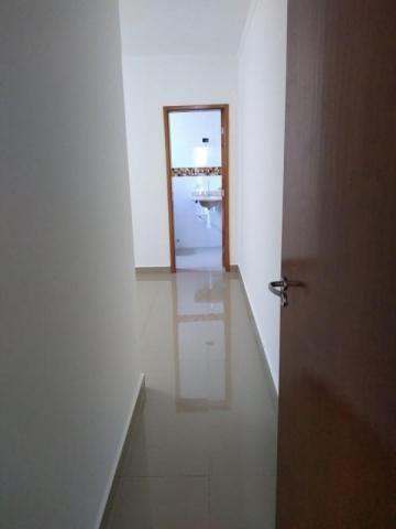 Casa Residencial à venda, São Luiz, Itu - . - Foto 13