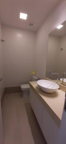 Escritório para alugar em Centro, Rio de janeiro cod:SCI3716 - Foto 16