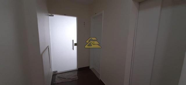 Escritório para alugar em Centro, Rio de janeiro cod:SCI3716 - Foto 2