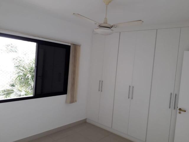 Apartamento com 4 dormitórios à venda, 405 m² por R$ 1.200.000 - Brasil - Itu/SP - Foto 20