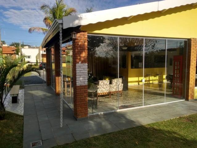 Chácara Residencial à venda, Terras de Santa Rosa II, Salto - . - Foto 16