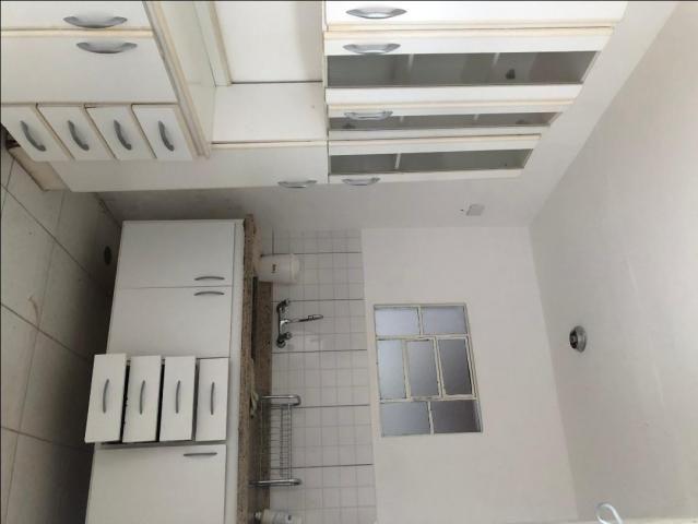 Casa com 4 dormitórios para alugar, 144 m² por R$ 3.400,00/mês - Brasil - Itu/SP - Foto 19