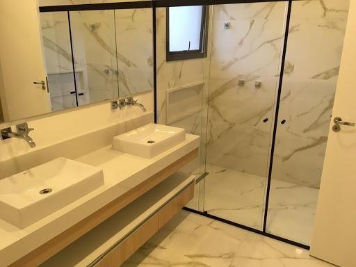 Casa com 4 dormitórios à venda, 360 m² por R$ 1.460.000,00 - Condomínio Parque Ytu Xapada  - Foto 16