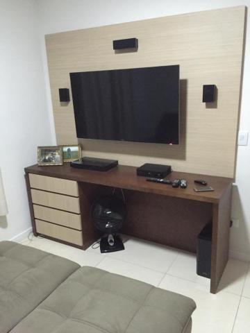 Apartamento à venda, 51 m² por R$ 199.000,00 - Parque Nossa Senhora da Candelária - Itu/SP - Foto 9
