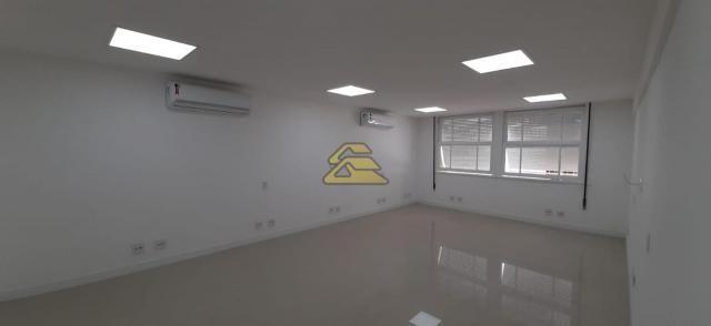 Escritório para alugar em Centro, Rio de janeiro cod:SCI3716 - Foto 5