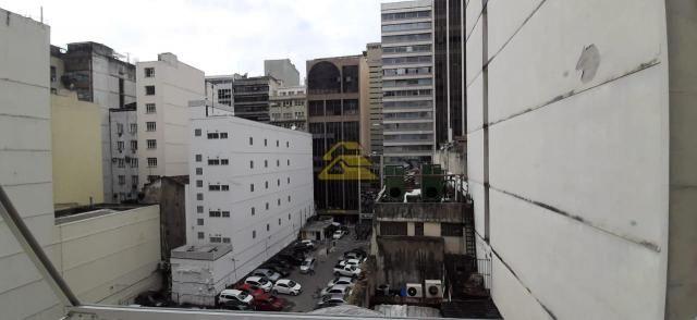 Escritório para alugar em Centro, Rio de janeiro cod:SCI3716 - Foto 20