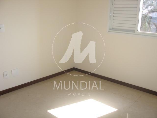Apartamento à venda com 3 dormitórios em Jd iraja, Ribeirao preto cod:12547 - Foto 3