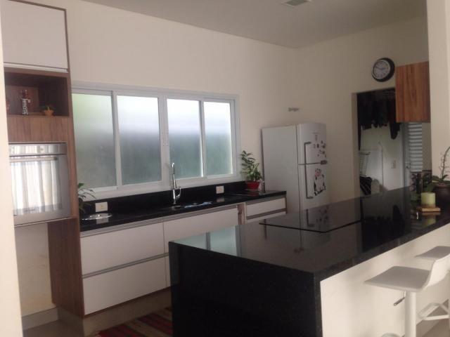 Casa residencial à venda na Granja Viana - Foto 7