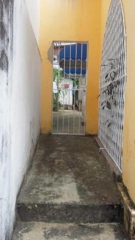 Casa a venda no Alecrim - Foto 2