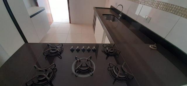 Casa com 3 dormitórios à venda, 145 m² por R$ 680.000 - Condomínio Aldeia de España - Itu/ - Foto 7