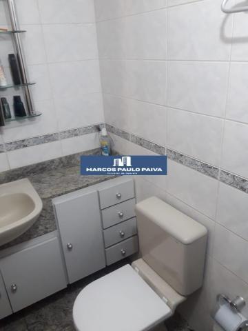 Apartamento Guarulhos no Arcanjos 70 m² 2 Dorms 1 Suite 2 Vgs Vila Rosália - Foto 13