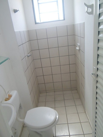 RR aluga apartamento - Foto 8