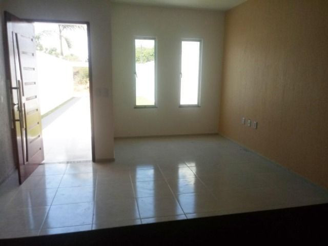 Casa a venda no Bairro Maleitas - Foto 6