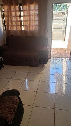 Vende-se Casa no Coophasul 165 mil aceito proposta - Foto 2