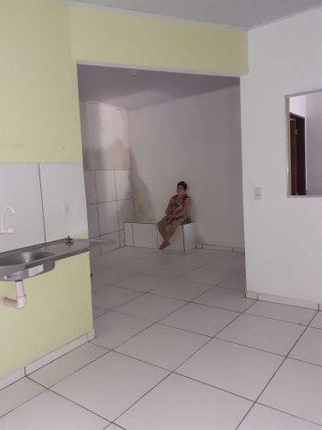 Casa no são Jorge aluga-se  - Foto 5