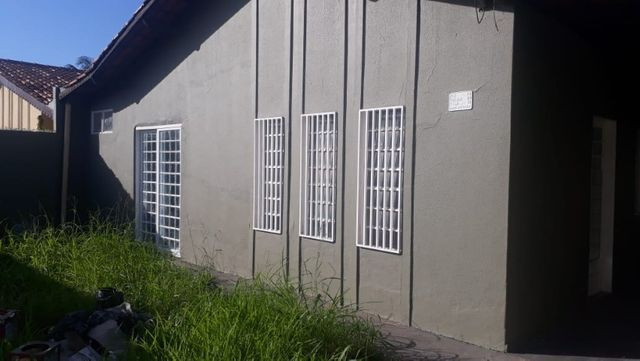 Casa Altos do Coxipó - Foto 13