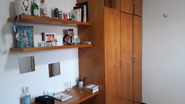 Casa Duplex com 3 suites na Sapiranga visinho a Via Urbana - Foto 5