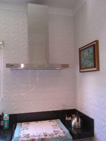Fk instalação Anápolis ar condicionado e coifas em geral - Foto 3