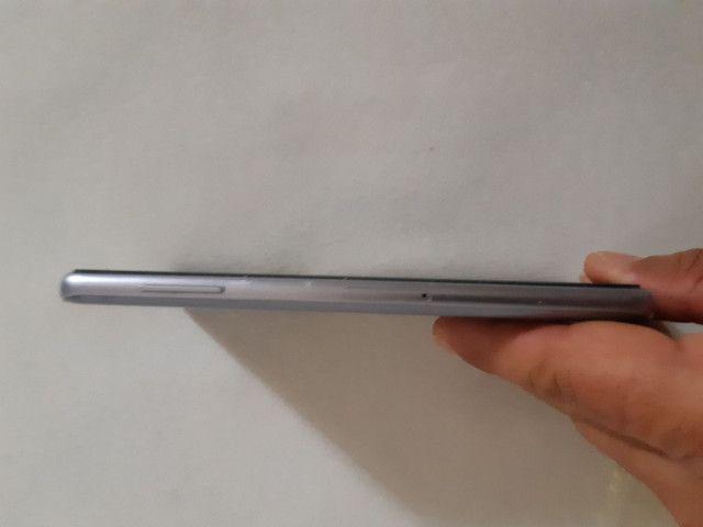 Samsung Galaxy A8 - Foto 2