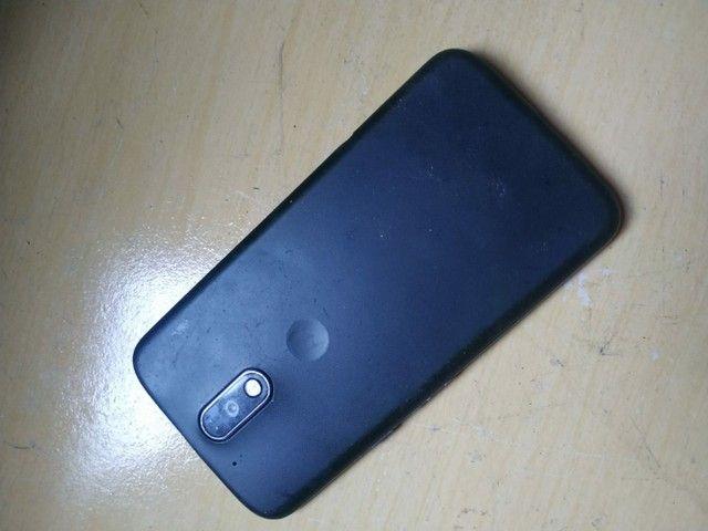 Moto G4 Plus - Usado - Foto 3