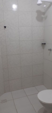 Apartamentos - Foto 4