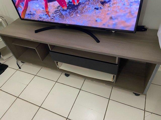 Rack de TV - Foto 4