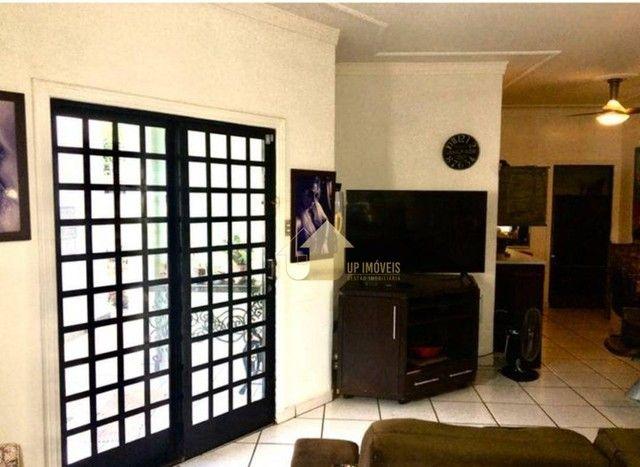 Casa com 6 dormitórios, 650 m² - venda por R$ 850.000,00 ou aluguel por R$ 5.000,00/mês -  - Foto 11