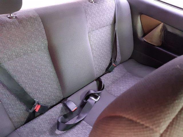 Chevrolet Astra Advantage 2.0 - Foto 7
