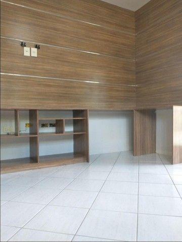 Casa à venda, 337 m² por R$ 950.000,00 - Aldeia dos Camarás - Camaragibe/PE - Foto 20