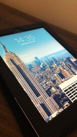 iPad 2 Preto 16Gb P3G + WiFi - Foto 3