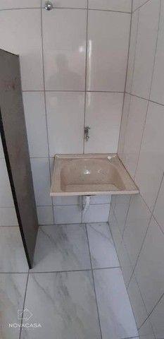 Apartamento com 2 dormitórios à venda, 48 m² por R$ 220.000 - Santa Mônica - Belo Horizont - Foto 11
