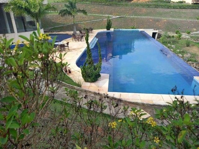 Terreno à venda em Condomínio sonhos da serra, Bananeiras cod:RMX_8084_437973 - Foto 12