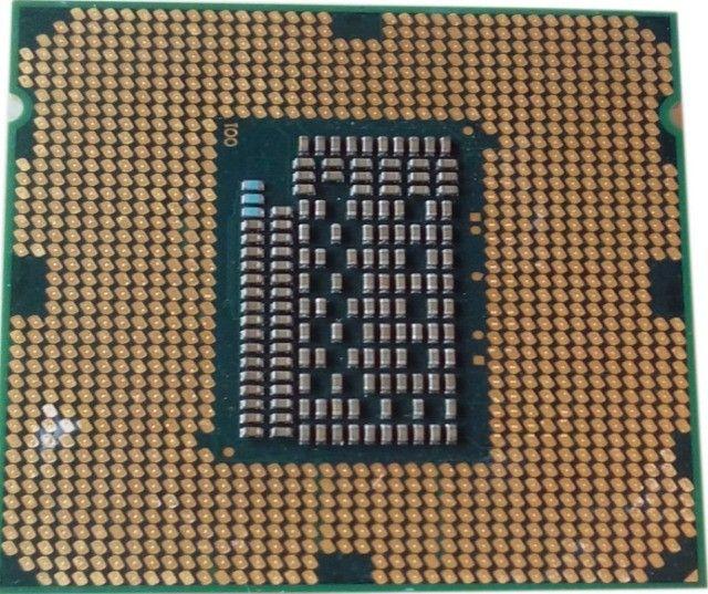 Processador - Foto 2