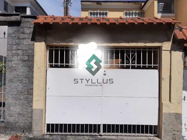 Apartamento à venda com 1 dormitórios em Maria da graça, Rio de janeiro cod:C1456