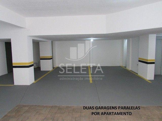 Apartamento à venda, CANCELLI, CASCAVEL - PR - Foto 8