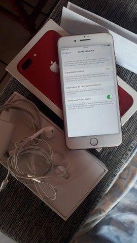IPhone 7plus 128gb $2.350