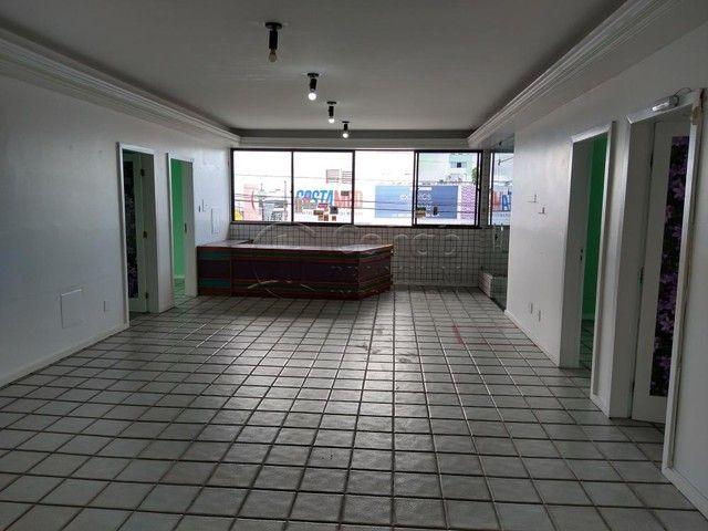 Escritório para alugar em Salgado filho, Aracaju cod:L3222 - Foto 7