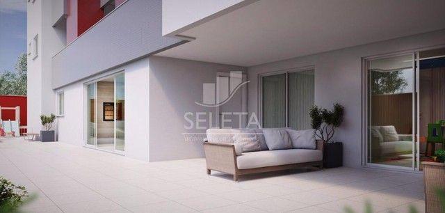 Apartamento à venda, COQUEIRAL, CASCAVEL - PR - Foto 15