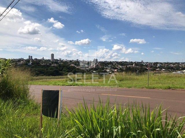 Terreno à venda, na Fag, 455 metros quadrados, próximo ecopark e avenida. - Foto 8