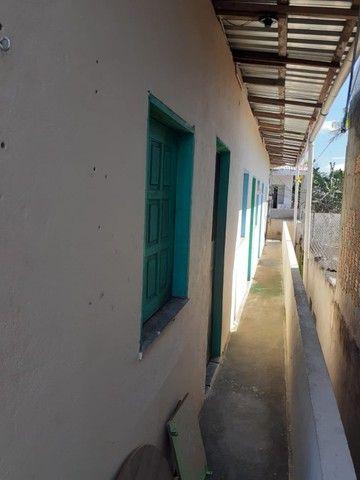 Vendo Vila com 8 Kitinetes - Foto 5