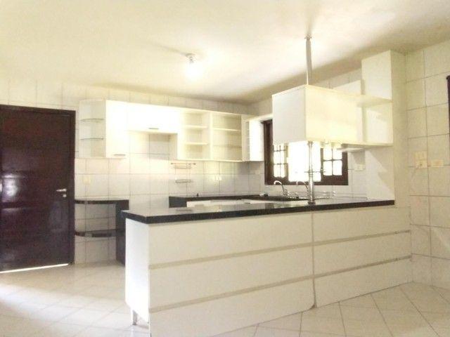 Casa à venda, 337 m² por R$ 950.000,00 - Aldeia dos Camarás - Camaragibe/PE - Foto 10