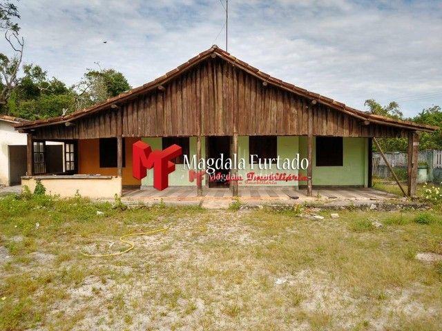 Casa à venda por R$ 100.000,00 - Centro Hípico - Cabo Frio/RJ - Foto 20