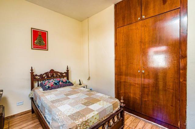 Casa à venda com 3 dormitórios em Vila rezende, Piracicaba cod:V86492 - Foto 7